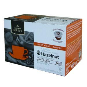 French Vanilla Cappuccino Mix Daily Chef 72 Servings